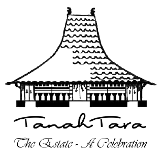 TanahTara - The Estate